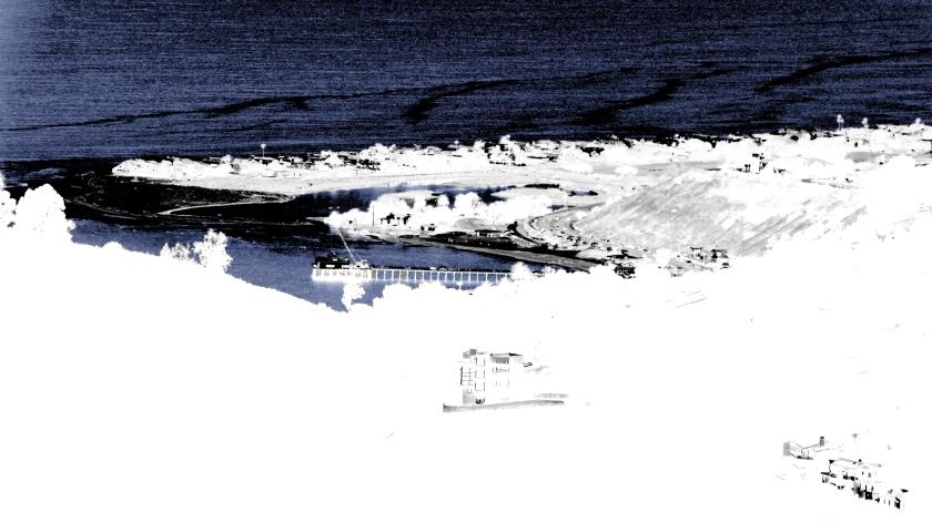IMG_0293 blue lagoon
